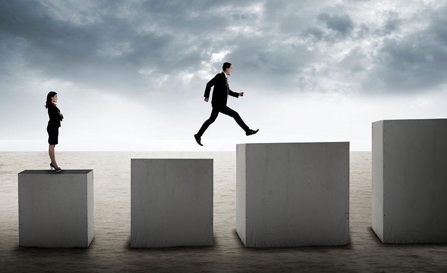 self storage helps businesses